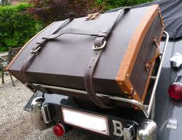 consulter le sujet valise pour porte bagage mx5france. Black Bedroom Furniture Sets. Home Design Ideas