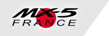 Paris By Night 2017